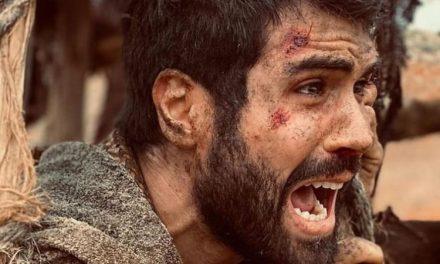 Record TV define data de estreia de José do Egito, sétima e última fase de 'Gênesis'