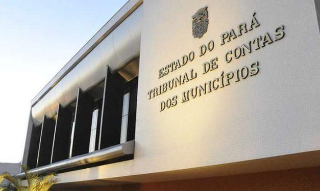 TCM investiga licitações milionárias para compra de medicamentos em Abaetetuba
