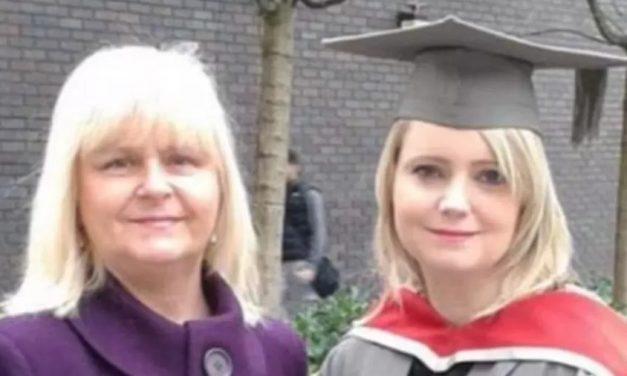 Mulher antivacina morre de covid-19 em hospital que filha trabalhava