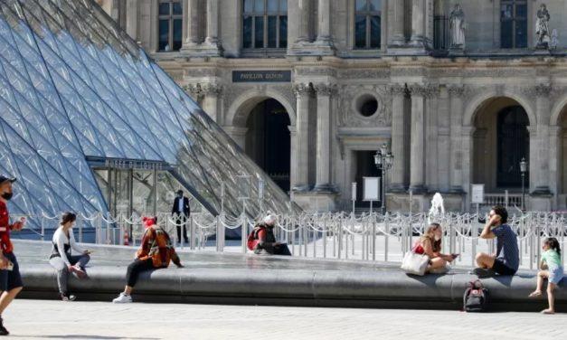 Brasileiros já podem viajar para 9 países da Europa – confira as regras de cada um