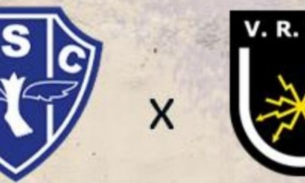 No sufoco! Paysandu empata com Volta Redonda e segura vice-liderança da Série C