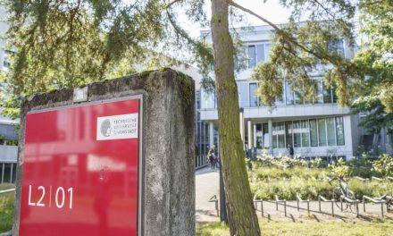 Polícia alemã investiga 7 casos de envenenamento em universidade