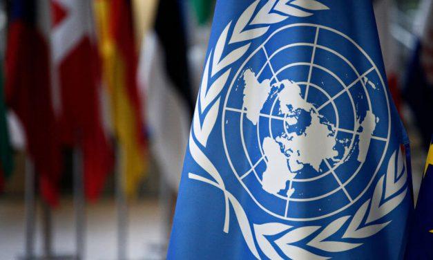 Comitê da ONU condena Espanha e abre precedente para caso Lula
