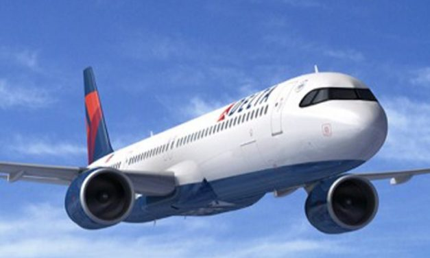 """Propaganda"" indesejada: Delta Airlines vira alvo de piadas ao tentar dissociar seu nome da variante delta da Covid"