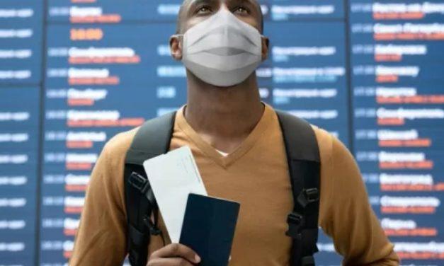 OMS afirma que certificado de vacinação não deve ser condição para viagens