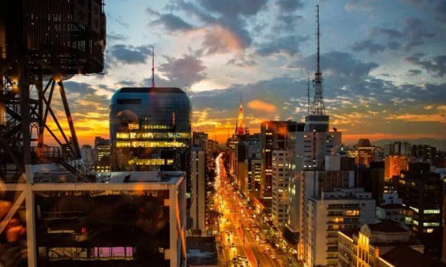 São Paulo exigirá passaporte de vacina em eventos com mais de 500 pessoas a partir de 4ª