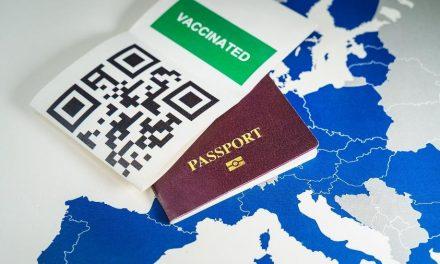 União Europeia retira EUA de lista de países seguros para viajar