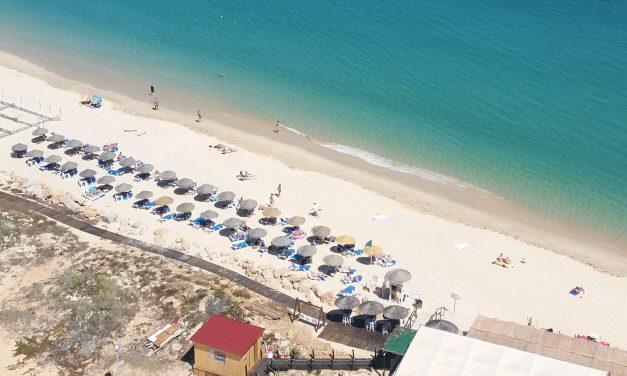 Portugal reabre para turistas brasileiros e quer atrair visitantes com praias, rios e Fafá de Belém