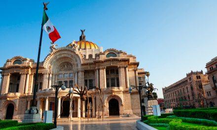 México estuda exigir visto de brasileiros para conter imigração para os EUA