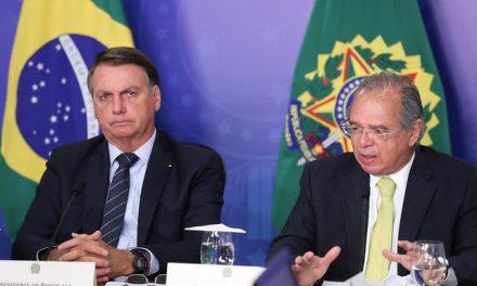 Mercado financeiro ensaia 'desembarque silencioso' do governo, diz ex-secretário de Política Econômica