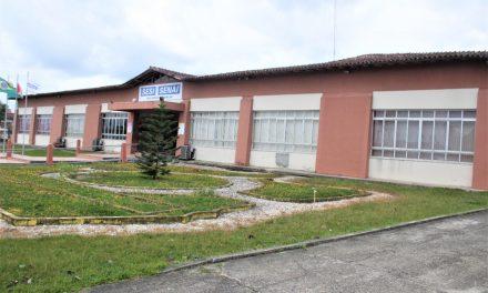 Unidade do Senai completa 35 anos em Bragança
