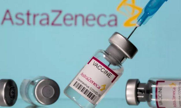 UE: AstraZeneca encerra litígio com Comissão Europeia sobre entrega de vacinas