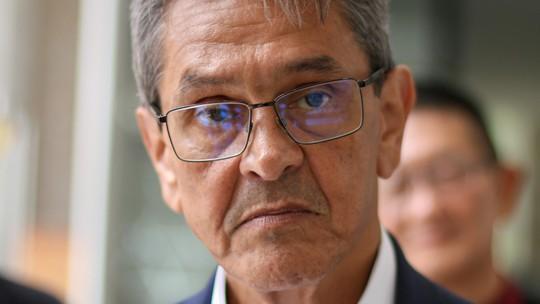 Roberto Jefferson é levado para tratamento em hospital; ex-deputado é monitorado e não pode receber visitas
