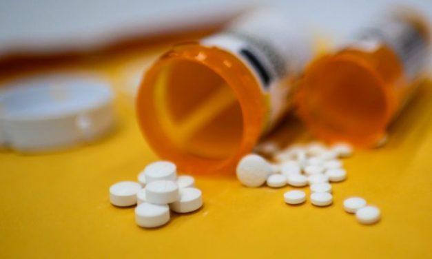 Com acordo de US$ 26 bi, processo por opioides nos EUA entra em nova fase