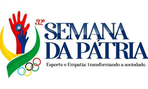 SP 2021: Em noite tranquila e sem excesso de público, favoritos avançam as semifinais na 4° noite de competições