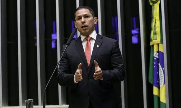 Vice-presidente da Câmara diz que abertura de impeachment é inevitável