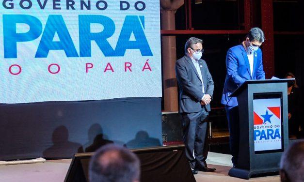 Governo do Pará lança linha de crédito para produtores rurais que adotam práticas sustentáveis