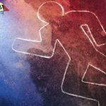 Vigilante é morto e tem arma roubada em Abaetetuba, no Pará