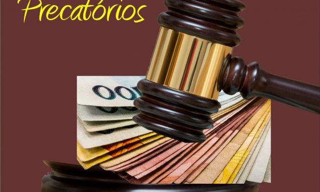 Analistas criticam PEC do governo federal que propõe parcelamento de precatórios