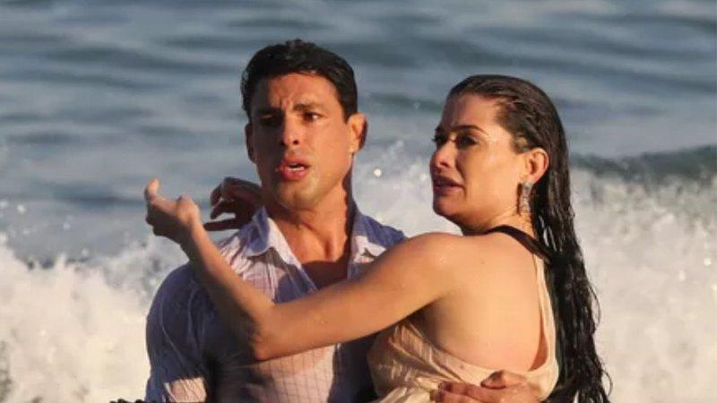 Globo encurta 'Um Lugar ao Sol' por medo de fracasso e aposta tudo em remake de 'Pantanal'
