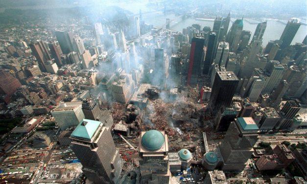 20 anos após o 11/9, a guerra invencível no Afeganistão renova a sensação de derrota nos EUA