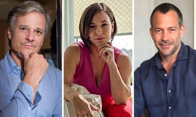 Após 'segurar' atores por dois anos, Globo decide retomar 'Malhação – Transformação' e dispensa elenco