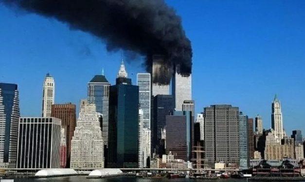 Atentados de 11 de Setembro: a tragédia que mudou os rumos do século 21