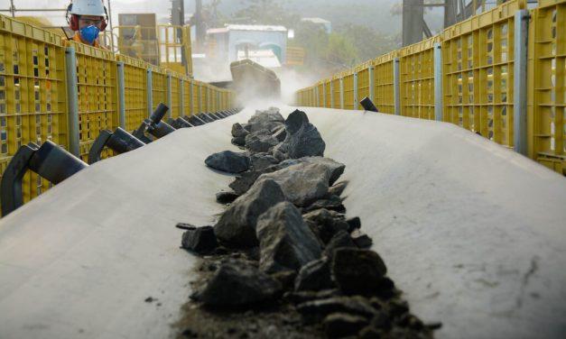 Governo do Pará atrai empreendimento de extração de níquel para Conceição do Araguaia