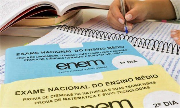 Sem resposta do Inep após decisão do STF, alunos não sabem se farão Enem