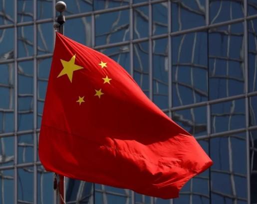 """China pede que empresas não programem jogos com homens """"afeminados"""""""