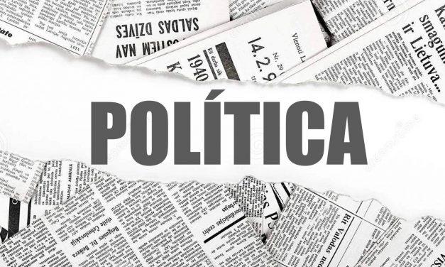 Escalada autoritária de Bolsonaro acelera formação de blocos partidários para 2022