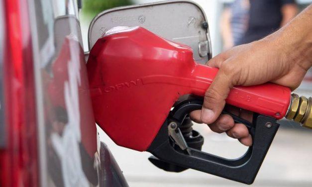 Governo do Pará ajuíza ação conjunta com outros estados contra a Petrobrás por divulgação de propaganda enganosa