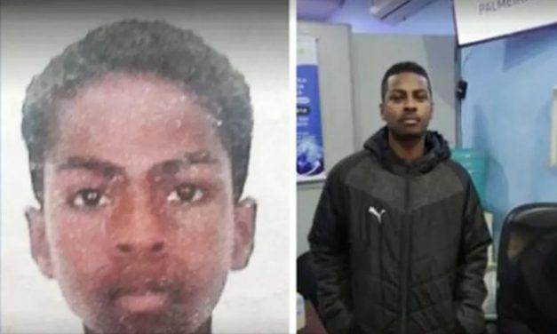 Homem preso por reconhecimento fotográfico em foto 3×4 antiga deixa a cadeia no Rio