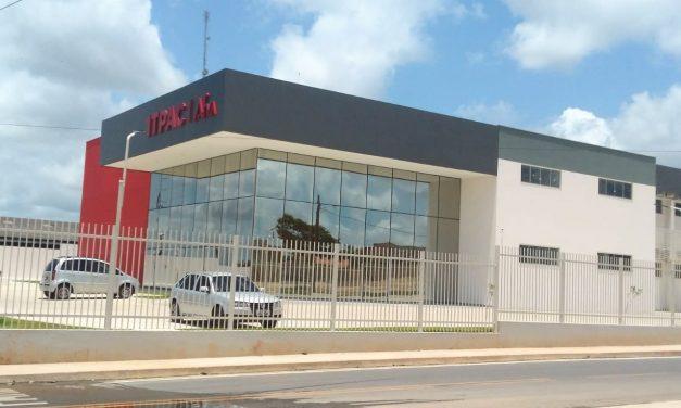 Nova faculdade de medicina de Bragança recebe visita do MEC