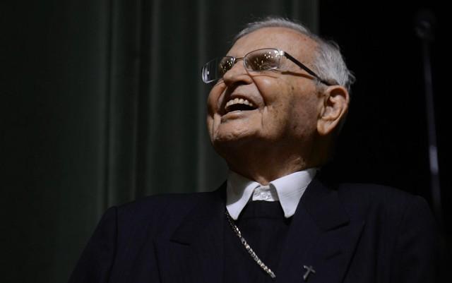 Dom Paulo Evaristo Arns, cardeal da resistência à ditadura, faria 100 anos
