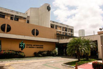 No 'Setembro Amarelo', Hospital Metropolitano promove debate sobre prevenção ao suicídio
