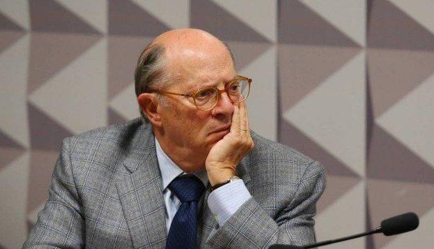Juristas indicam em parecer à CPI que Bolsonaro cometeu crime de responsabilidade na pandemia