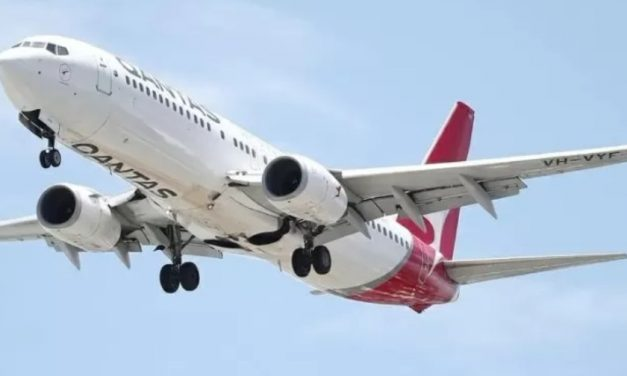 Companhia aérea exigirá vacinação de passageiros de voos internacionais