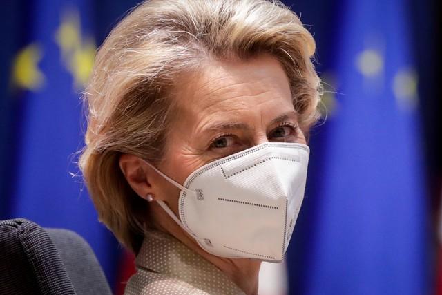 União Europeia anuncia doação de mais 200 milhões de vacinas contra Covid
