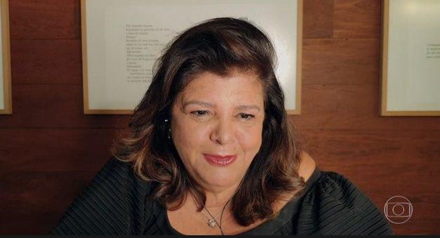 Luiza Trajano é a única brasileira na lista de 100 mais influentes da revista Time