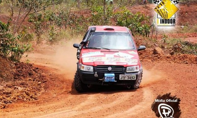 3º Indoor Castanhal acontece neste mês e reúne pilotos de diversos municípios paraenses