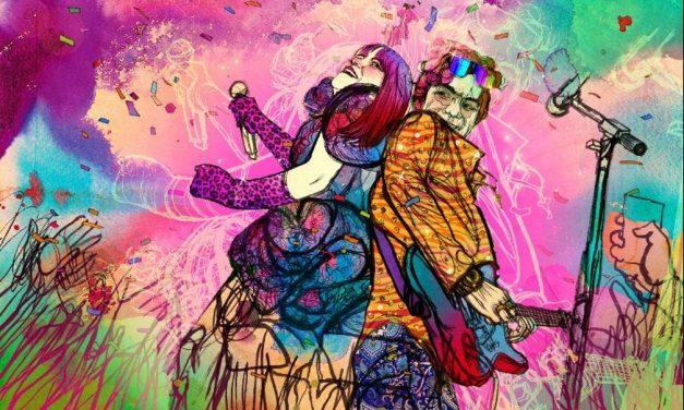Brega paraense é reconhecido como patrimônio cultural e imaterial: 'realização de sonho coletivo', dizem artistas