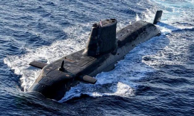 O que é o Aukus, pacto militar anunciado por EUA, Reino Unido e Austrália para conter a China