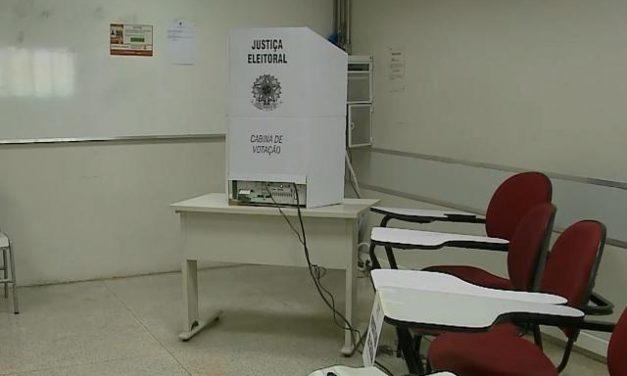 Entenda as principais mudanças previstas do novo Código Eleitoral