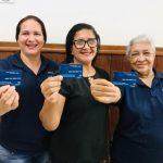 Prefeitura lança o cartão do servidor municipal