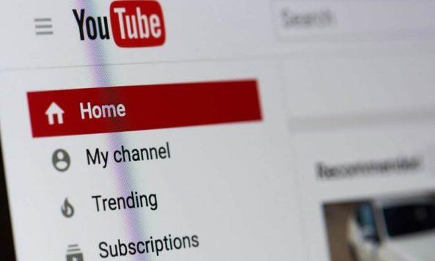 Revista: Canais na mira do TSE receberam R$ 10 milhões do Youtube em 2 anos