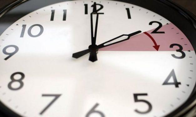 Horário de verão: as vantagens e desvantagens da polêmica mudança do relógio