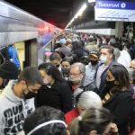 Passageiro encontra R$ 1.145 em pochete no metrô e devolve; veja vídeo