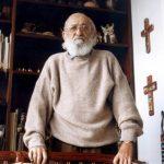 Educação como ato político: os cem anos de Paulo Freire