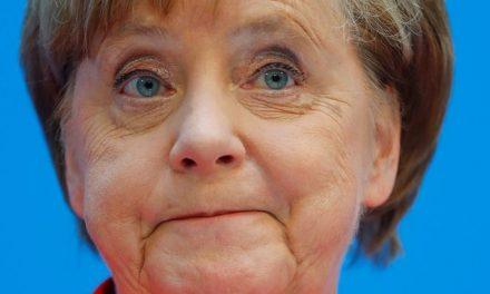 Angela Merkel: conheça o legado e a trajetória da mulher que liderou a Alemanha por 16 anos e deixa o poder em breve